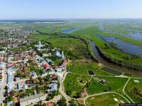 2 млрд. руб. потратит Татарстан на развитие водохозяйственного комплекса