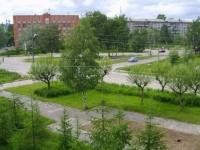 В Карелии оштрафовали коммунальщиков за отключения горячей воды