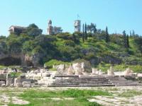 Грецию могут оштрафовать на 16 млн. евро за нарушение законов ЕС по очистке сточных вод