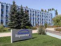 Главу Воронежской области проинформировали об основных итогах первого заседания Общественного Совета по вопросам водоснабжения