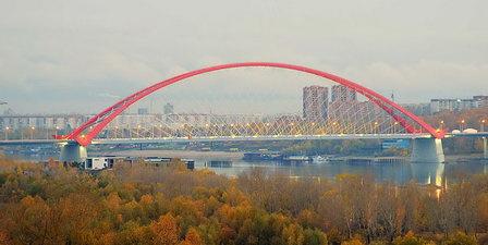 ЗакС Новосибирской области предложил увеличить финансирование областной программы «Чистая вода»