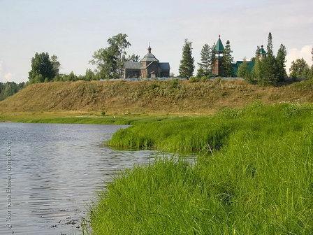 Воскресенский «Водоканал» Нижегородской области оштрафовали за загрязнение Ветлуги и нарушение работы с отходами