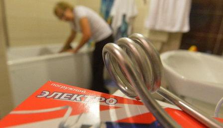 В Карелии пенсионеры отсудили компенсацию морального вреда за отсутствие горячей воды