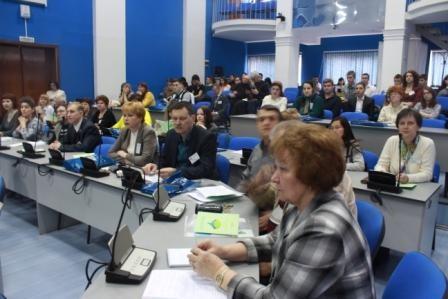 В Саратове обсудили пути совершенствования тарифного регулирования в ТЭК