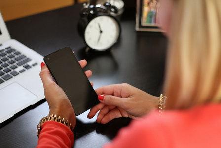 Домовладельцы Казани могут передавать данные о расходе воды через мобильные приложения