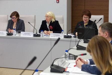 Счетная палата Красноярского края выявила неэффективность использования бюджетных средств в ЖКХ