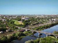 Владимирская область активно внедряет энергоэффективные технологии