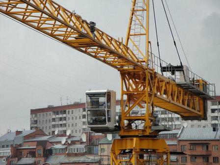 Севастополь потратит 18 млрд. рублей на строительство и реконструкцию объектов социальной сферы