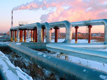 «Концессии теплоснабжения» начали строить в Волгограде циркуляционные трубопроводы