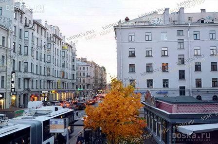 В Петербурге запущен пилотный проект по оперативному устранению дефектов на инженерных сетях