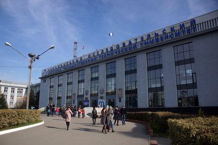 В Иркутске создадут региональный центр технологий информационного моделирования