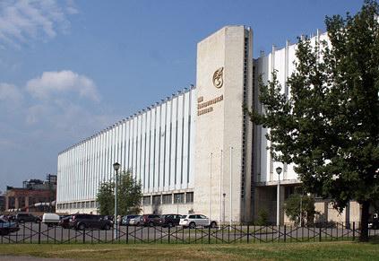 Гроссманн Групп инвестирует 10 млн. евро в производство вакуумного канализационного оборудования в Санкт-Петербурге
