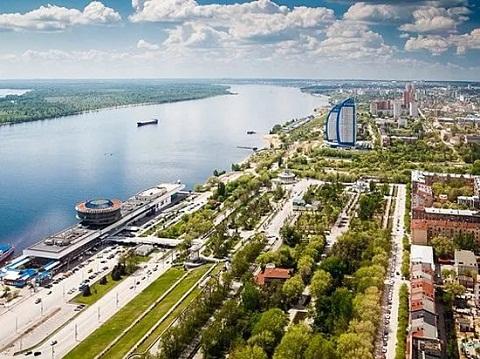 В Волгоградской области предложили создать Экономический совет по привлечению инвестиций