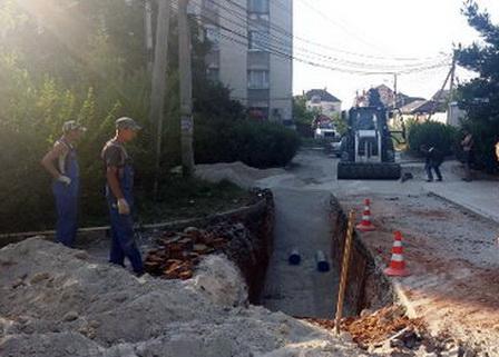 Правительство РФ сократило административные барьеры при капстроительстве