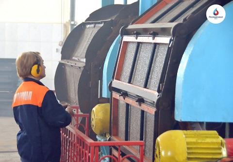 В Омске снижается надёжность энергоснабжения объектов ВКХ