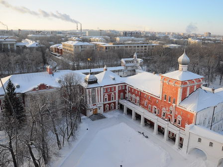 Срочный ремонт сетей водоснабжения домов в Вологодской области будут проводить за счет банковских процентов