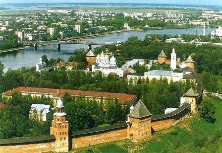 Дума Великого Новгорода согласилась с необходимостью индексации размера платы за коммунальные услуги