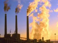 Долги «Примтеплоэнерго» провоцируют цепочку неплатежей других поставщиков тепла и водоканалов