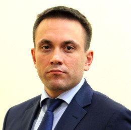 ВРИО директора ростовского водоканала назначен Максим Неснов