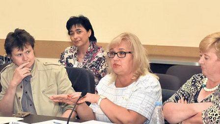 На площадке НП «Российское теплоснабжение» обсудили вопросы синхронизации отраслевого и коммунального законодательства по вопросам платежей