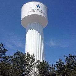 В США принимают законы, способствующие передаче водных компаний в концессию