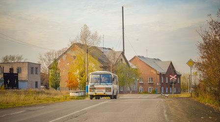 Екатеринбургская теплосетевая компания взяла в концессию тепловое хозяйство Березовского