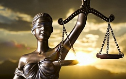 Суд в Кургане отказал энергетикам в наблюдении за ООО «Водоканал Шумиха»