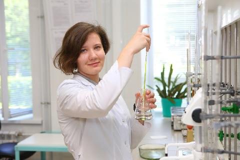 В АО «Нижегородский водоканал» открылась вирусологическая лаборатория