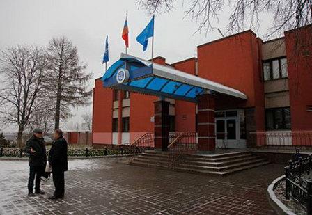 В Ярославской области водоканалы передают в госсобственность, а полномочия остаются на местах
