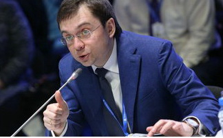 Андрей Чибис: больше половины значимых концессий в стране относится к сфере ЖКХ
