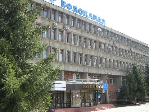 Водоканал г. Пензы покупают Российские коммунальные системы