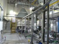 В АО «Сибур-ПЭТФ» в Тверской области введены в эксплуатацию  новые очистные сооружения