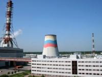 В Петербурге разработана программа «ТЭК СПб» по энергосбережению на 2017-2021 годы