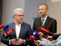 Красноярские власти получили право влиять на ситуацию в