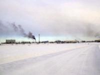 Модернизацию котельных в городе Покровске Якутии проведут на частные инвестиции