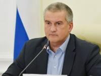 Глава Крыма поручил проверить обоснованность тарифов на услуги водоснабжения