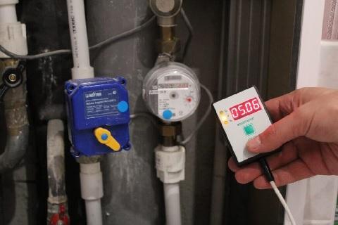 В Нижегородской области Росстандарт проведет эксперимент по централизованной поверке водосчетчиков