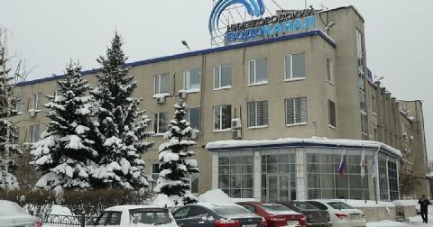 ОАО «Нижегородский водоканал» застраховало ответственность за несоблюдение обязательств по концессии
