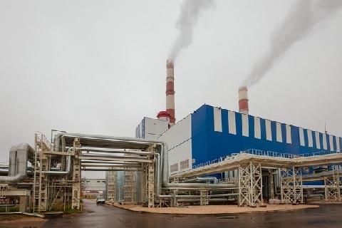 На ТЭЦ-2 г. Владимира готовится пилотный проект с участием китайской компании Broad