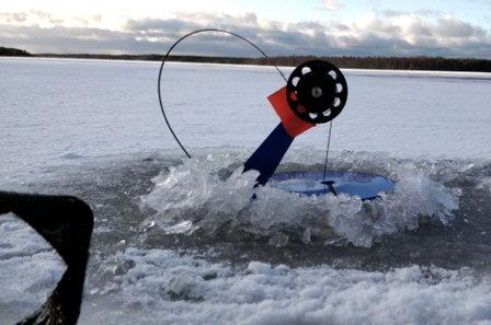 В Приморье обследуют все водоисточники из-за их замерзания и обмеления
