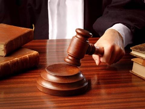 АО «Теплоэнергосервис» заплатит штраф в размере 908 тыс. руб. за нарушение антимонопольного законодательства