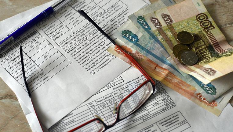 Новосибирцам вернули переплату за коммунальные услуги на общую сумму более 21 млн. руб.