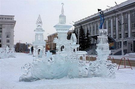 Кузбасс готовит 10 новых концессий в сфере водо- и теплоснабжения