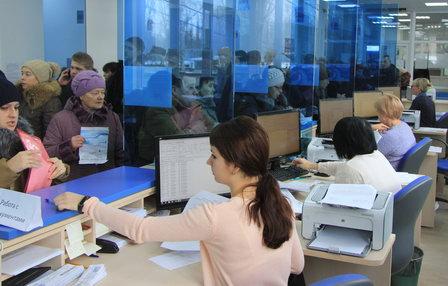 Полмиллиона рублей долга погасили воронежцы по акции «В новый год без долгов»