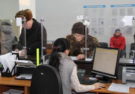 Профильная комиссия парламента Ленобласти поддержала изменения в закон о льготных тарифах