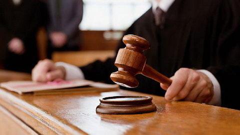 Руководитель «Славгородского водоканала» (Алтайский край) ответит в суде за отравление пятерых рабочих в канализационной насосной станции