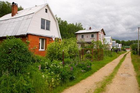 Госдума приняла законопроект об освобождении садоводов и дачников от уплаты госпошлин за подземные воды