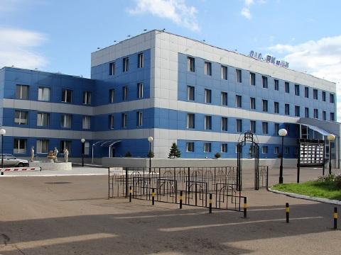 Водоканал Нижнекамска выплатит АО «Станция очистки воды-Нижнекамскнефтехим» 5,5 млн. руб. по решению суда