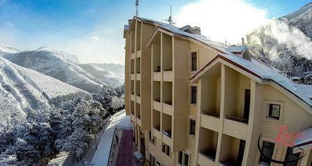 Совет безопасности Ингушетии рассмотрит вопрос по особо злостным неплательщикам