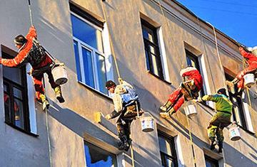 В российских регионах повышают энергоэффективность жилых домов